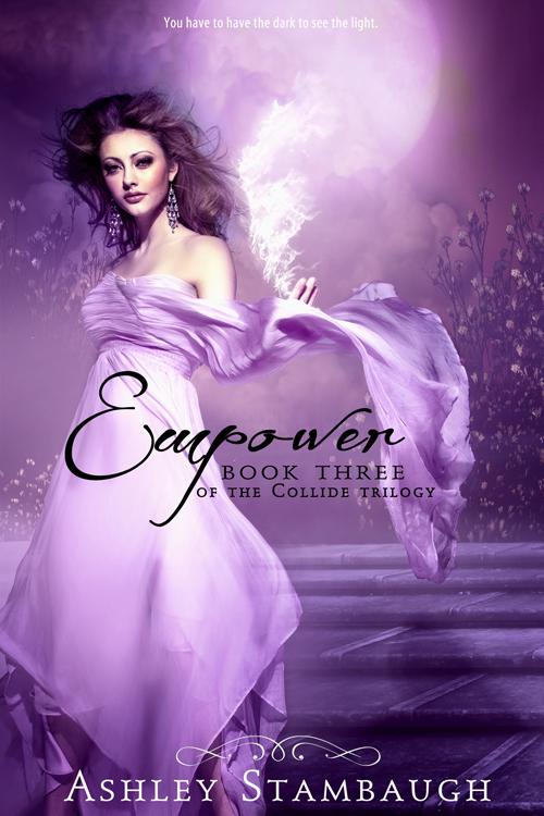 empower-500x750