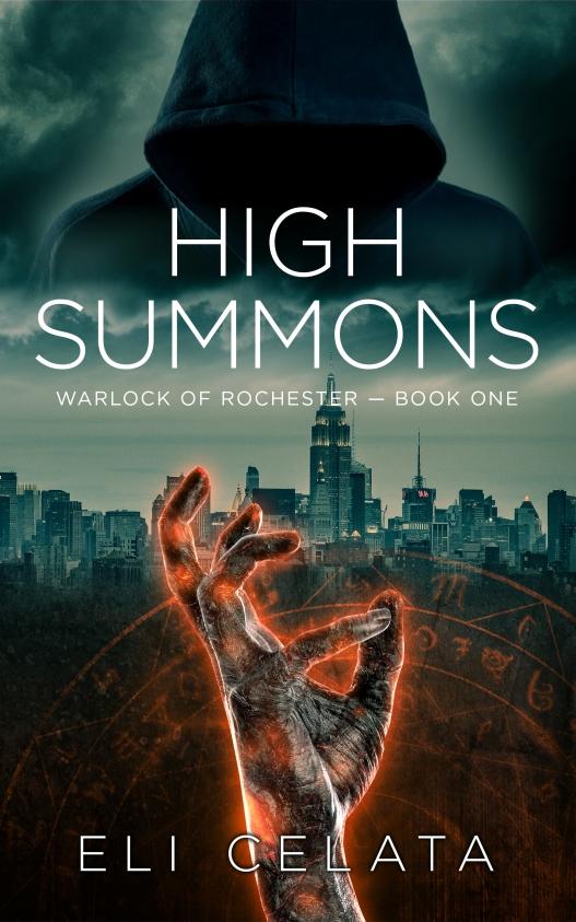 High_Summons_Kindle