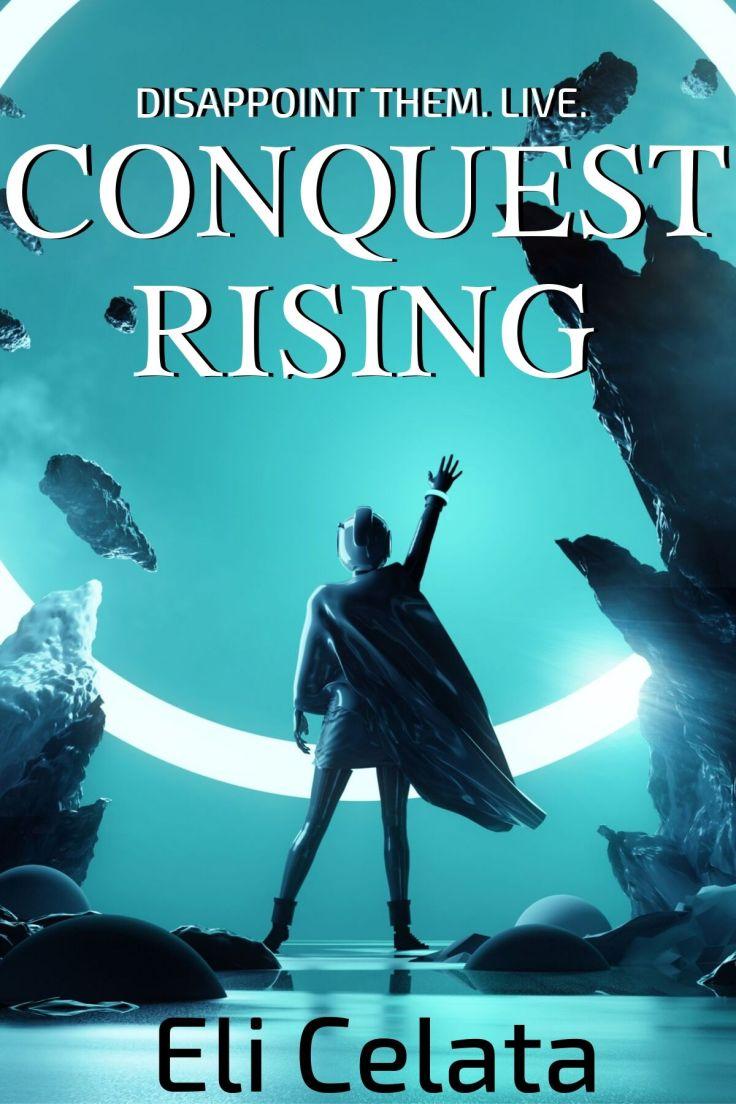 Conquest Rising.jpg