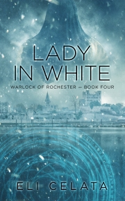 Lady_in_White_Kindle
