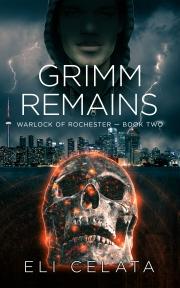 Grimm_Remains_Kindle