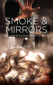 Smoke_&_Mirrors_Kindle